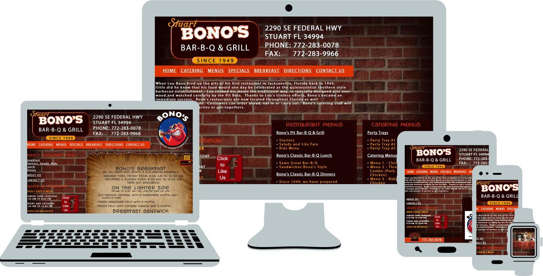 Bonos-Bar-B-Q-And-Grill