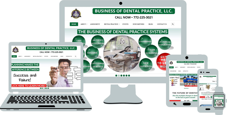 Business-of-Dental-Practice