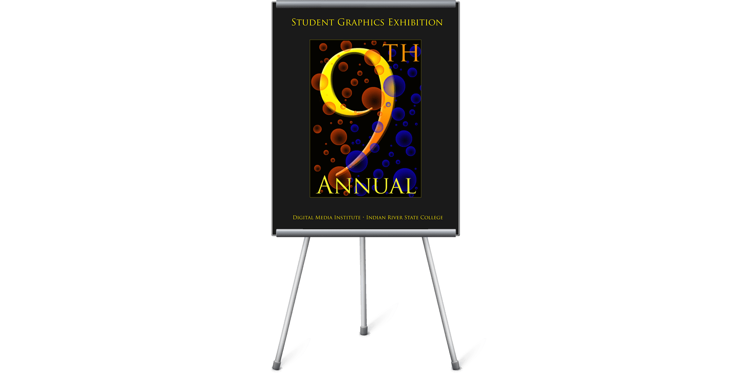 9th-Student-Graphic-Award