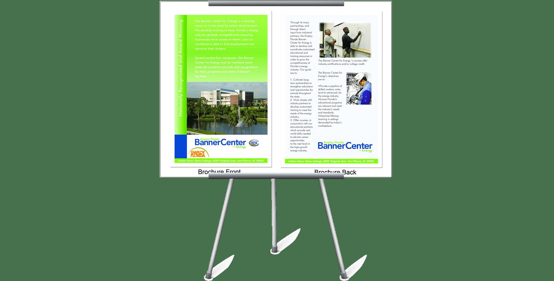 Banner-Center-for-Energy