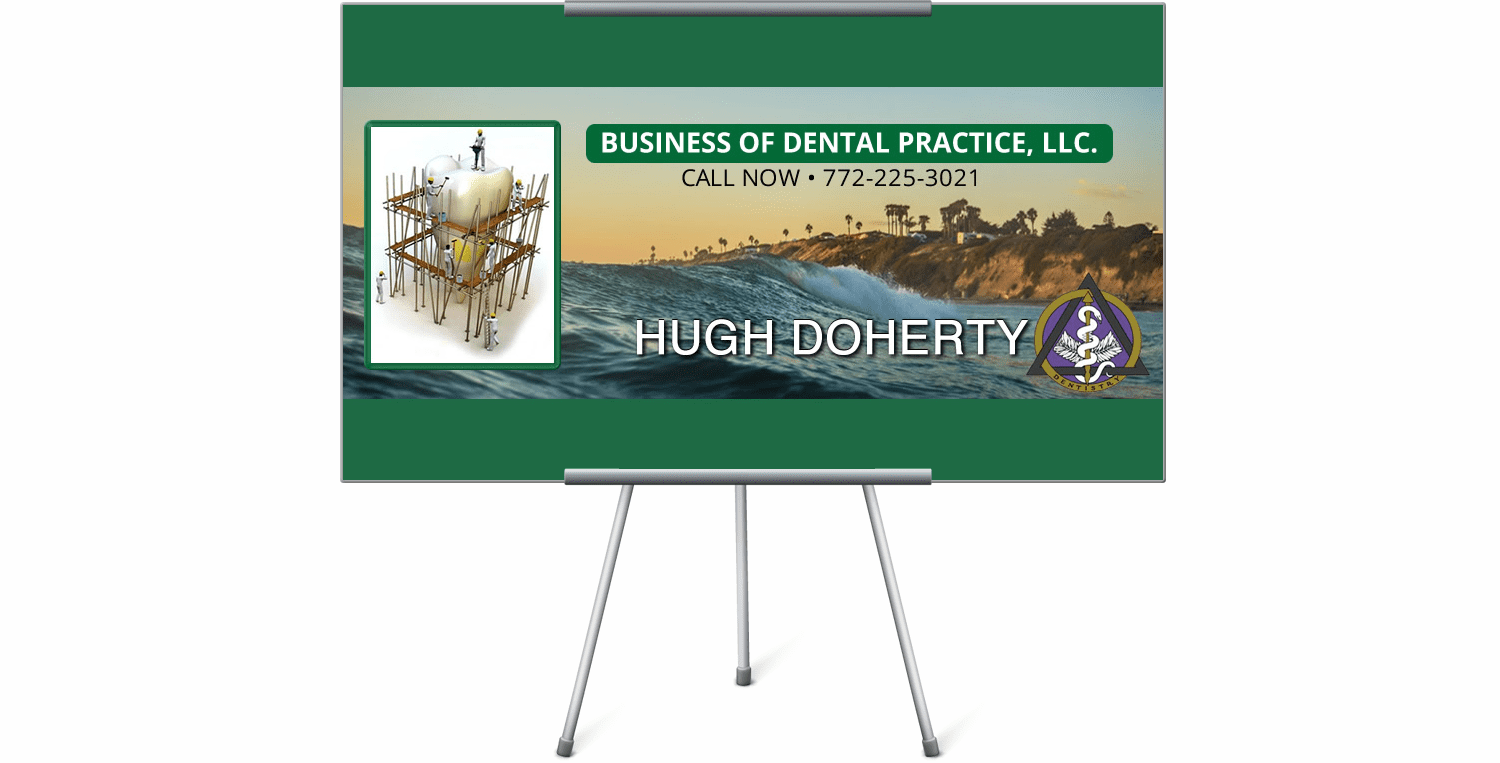 Business-of-Dental-Practice-Facebook