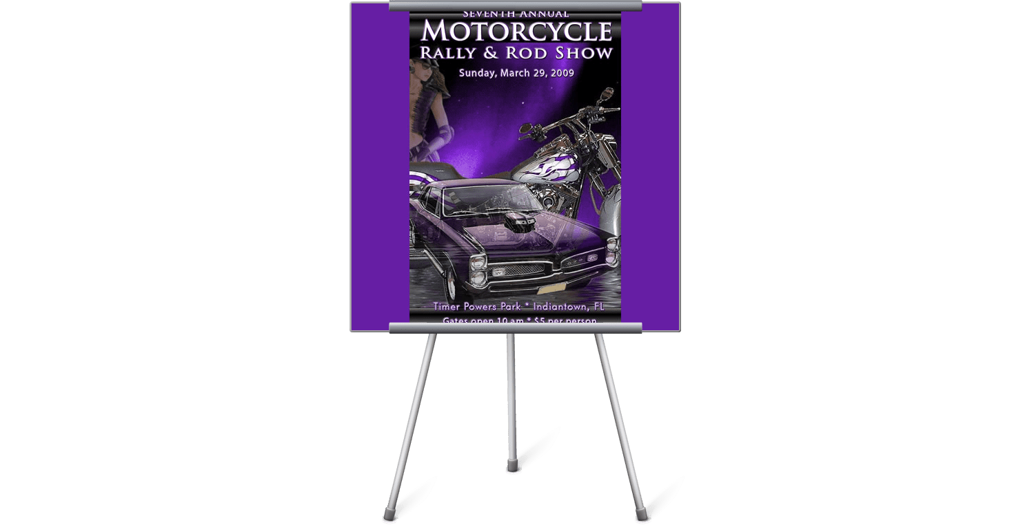 Motorcycle-Rally-and-Road