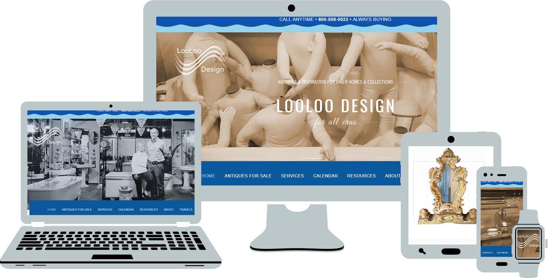 Looloo Design
