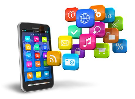 Mobile-apps-image