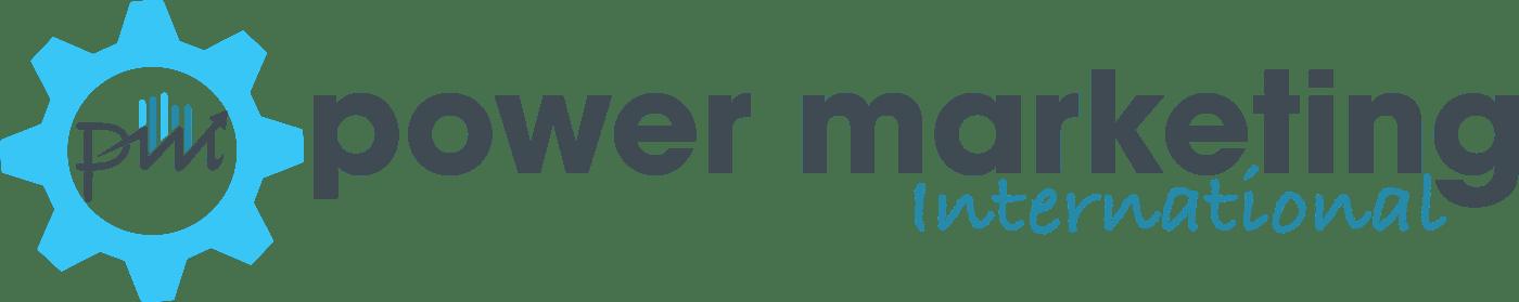 SEO-Profiler-logo
