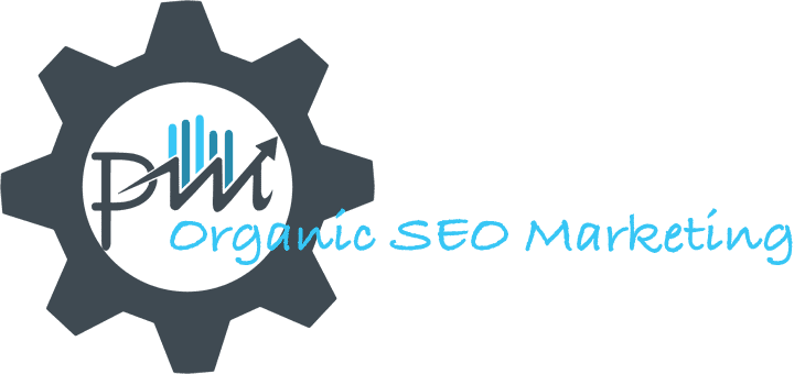 organic SEO marketing