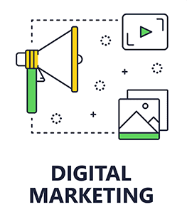 1-Digital Marketing