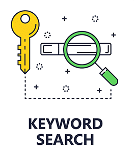 2b-Keyword-2