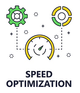 4-Speed Optimization