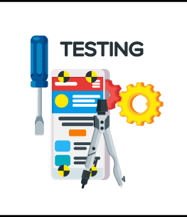 5-testing