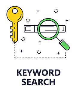Keyword-2