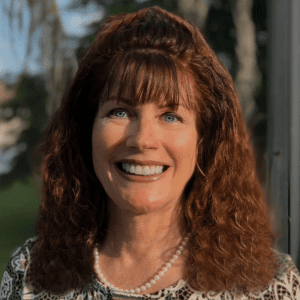 Peggy Pollice