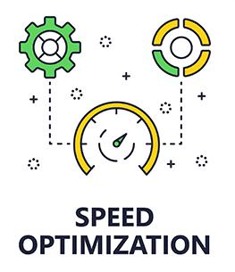 Speed Optimization