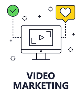 Video Marketing2