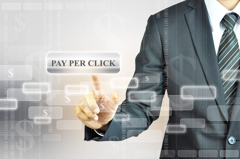 Is PPC advertising right for your business