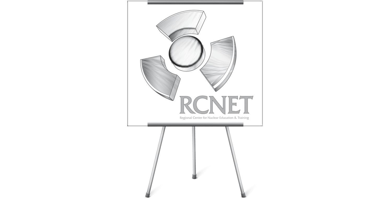 RCNET Logo