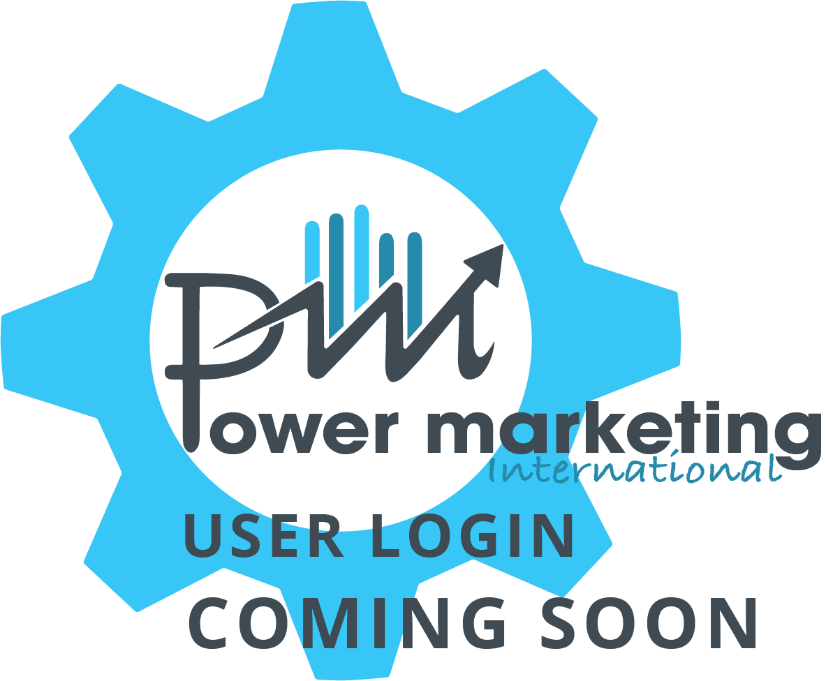 Power Marketing International