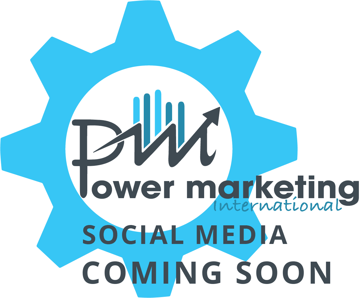 social-media-coming-soon